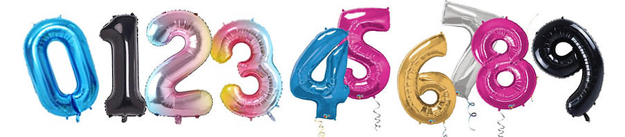 number_balloon-2.jpg
