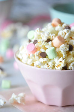 Kids Party Snack