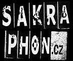 sakralogo32a (1).jpg