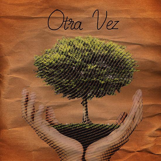 Otra Vez EP 2015.jpg