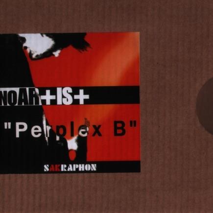 PERPLEX B