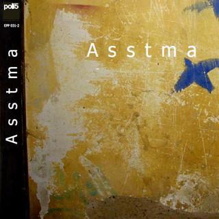 ASSTMA