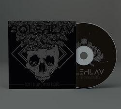 CD Artwork_preview_edited_edited.jpg