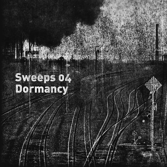 Sweeps_vinyl_cover.png