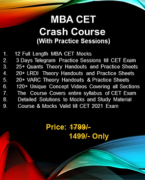 CET Crash Course.png