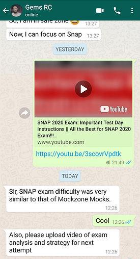 WhatsApp Image 2020-12-20 at 12.34.13 (1