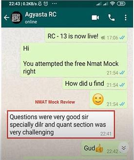 NMAT Review.jpg