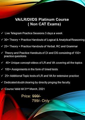 VARC Platinum Course.png