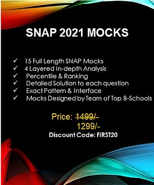 SNAP 2021.PNG
