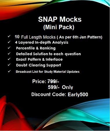SNAP Mock Regular Pack.png