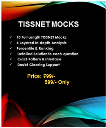 TISSNET Mocks Regular.png
