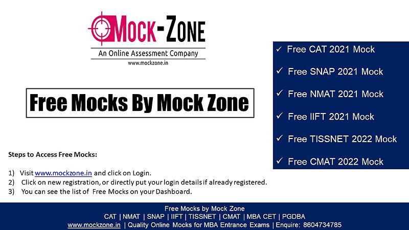 Free Mocks by Mock Zone.png