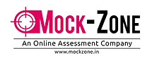 Mock zone new logo1-1.png