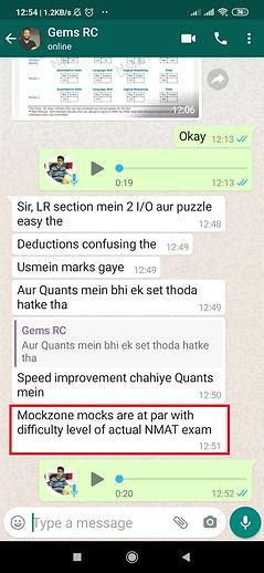 WhatsApp Image 2020-11-12 at 21.25.45 (3