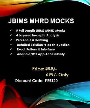 JBIMS MHRD Mocks.jpg