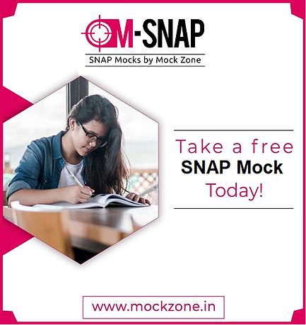 SNAP Free Mock poster - Copy.png