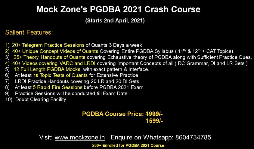 PGDBA Crash.png