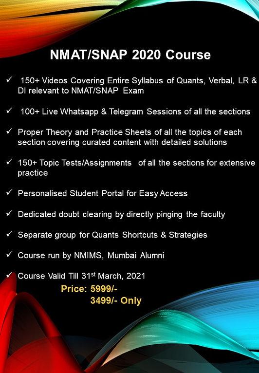 NMAT Course.jpg