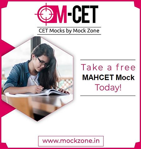 Free CET Mock - Copy.png