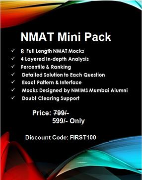 NMAT Mock Mini Pack.png