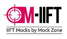 M IIFT logo-1.png