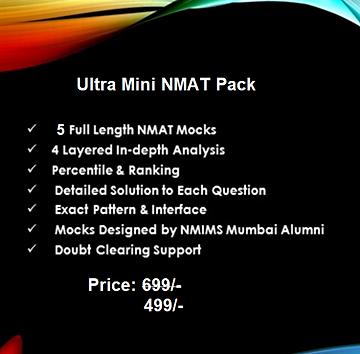 Ultra NMAT Mini Pack.png