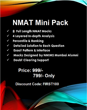 NMAT Mock Mini Pack.png