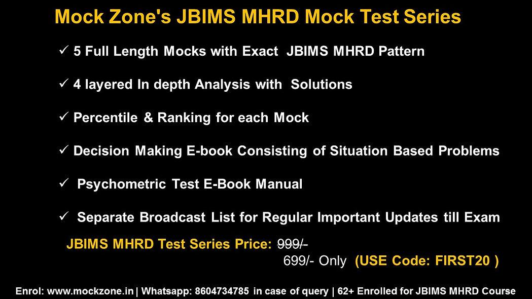 JBIJMS MHRD Mocks.jpg