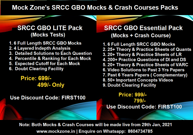 SRCC GBO Crash Course.png