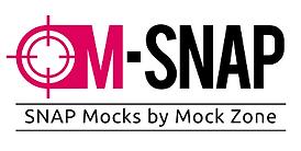 M SNAP logo-1.png