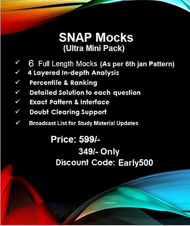 SNAP 2020 Ultra.png