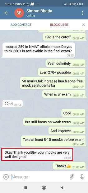WhatsApp Image 2020-11-12 at 21.25.45 (4
