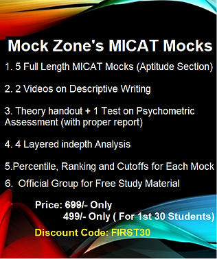 MICAT Mocks.png