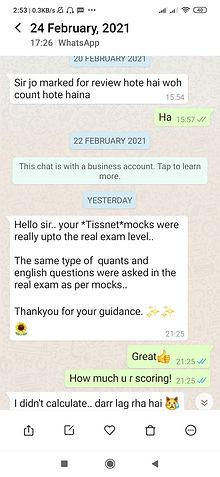 WhatsApp Image 2021-05-22 at 4.49.02 PM.