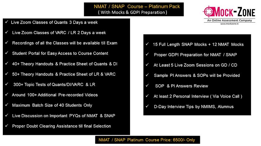 NMAT & SNAP Course Platinum.png