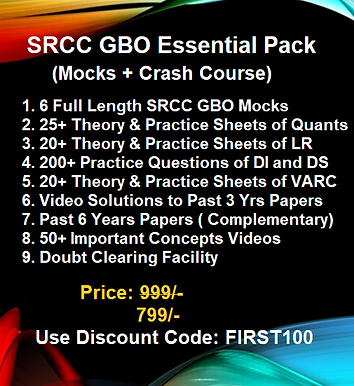 SRCC Essential Pack.png