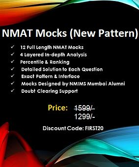 NMAT Mocks (New Pattern).png