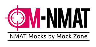 M NMAT logo-1.png