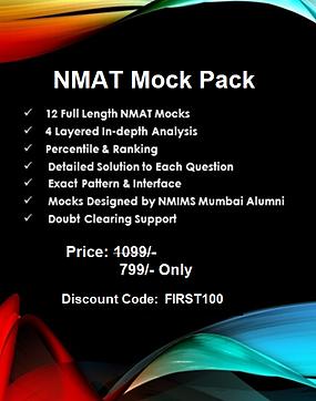 12 NMAT Mocks.png
