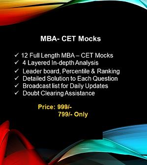 CET Mocks New.png