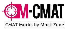 CMAT logo.PNG
