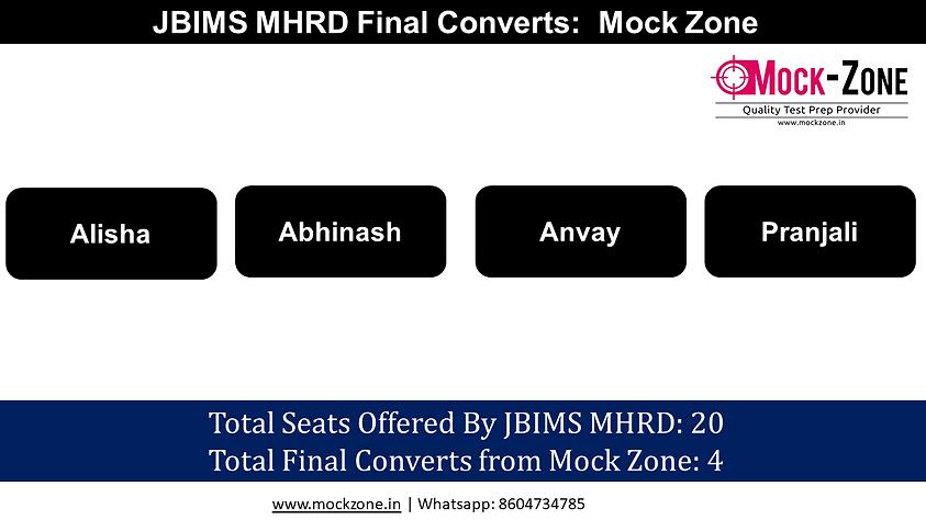JBIMS MHRD Final Results.png