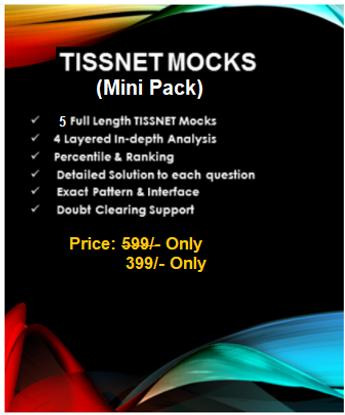 TISSNET Mocks Regular - Copy.png