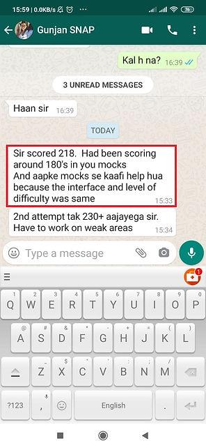 WhatsApp Image 2020-11-12 at 21.25.45 (2