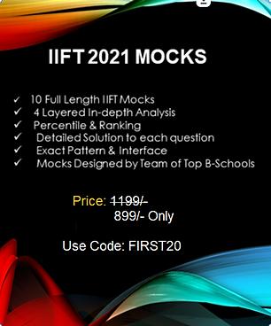 IIFT Mocks.PNG