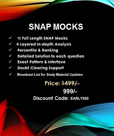 SNAP Poster New Mock.png