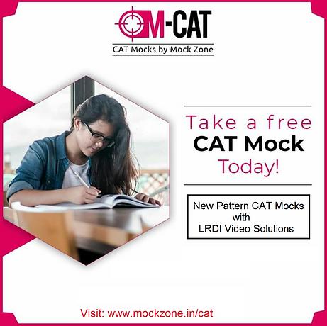 Free CAT Mock Poster.png