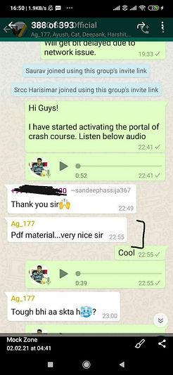 WhatsApp Image 2021-02-03 at 01.59.55 (2
