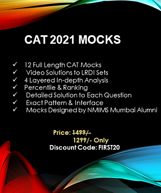 Mock Zone Test Series 2021.png
