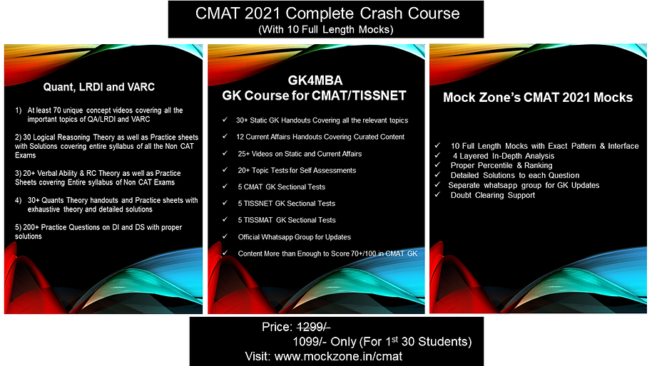 CMAT Crash Course Combo.png